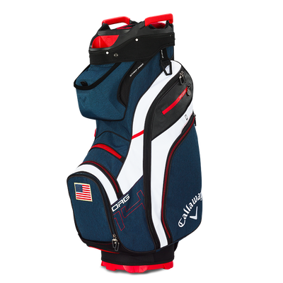 Org 14 Cart Bag Thumbnail