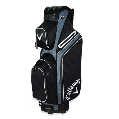 X Series Cart Bag Thumbnail
