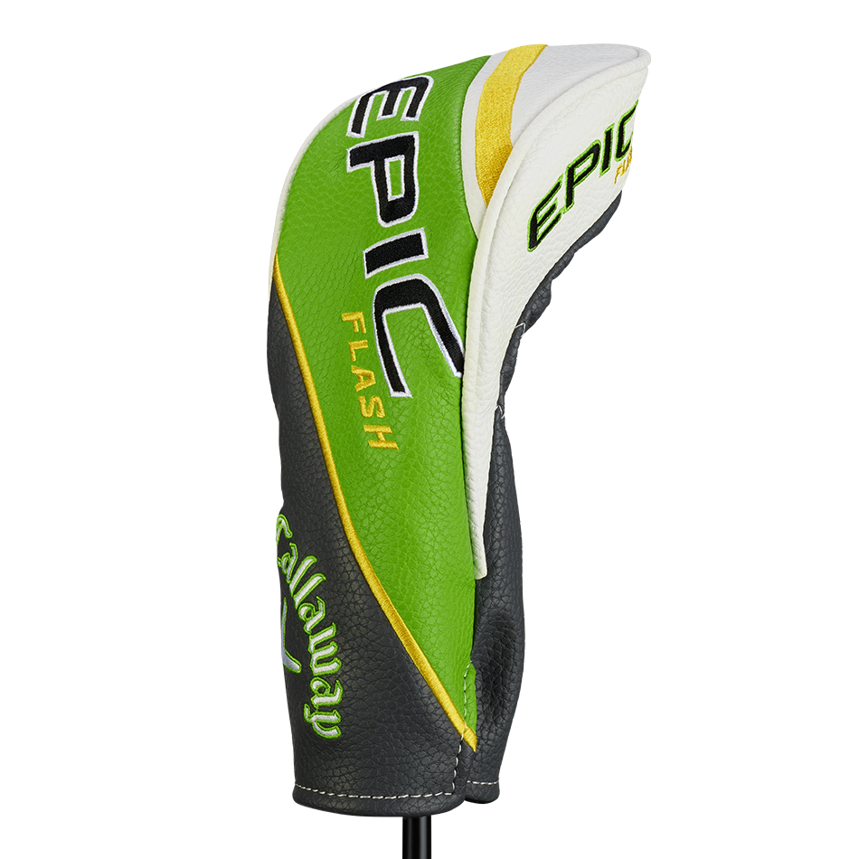 Women's Epic Flash Fairway Woods - View 7
