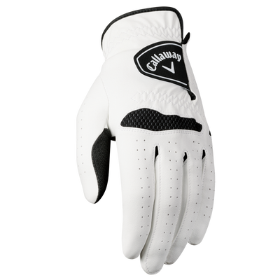 Xtreme 365 1-Pack Gloves Thumbnail