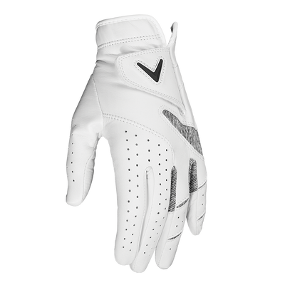 Women's Apex Tour Glove Thumbnail