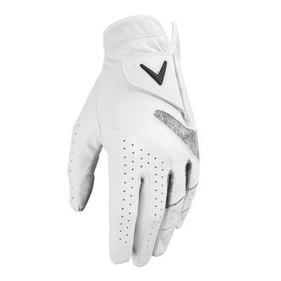 Apex Tour Gloves Thumbnail
