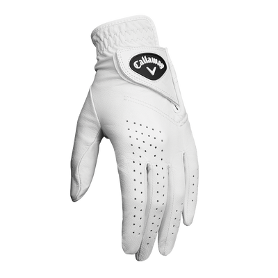 Women's Dawn Patrol Glove Thumbnail