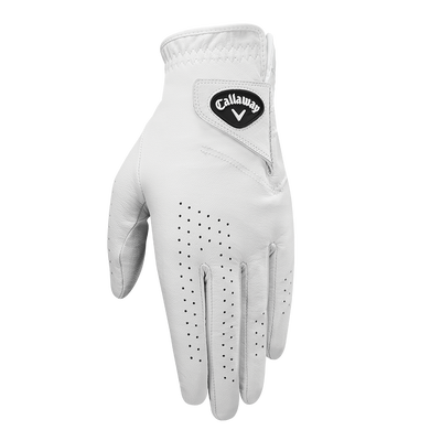 Dawn Patrol Gloves Thumbnail