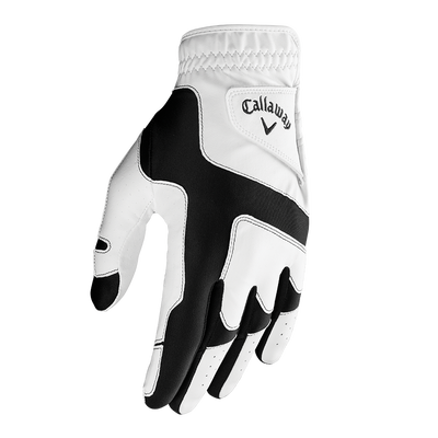 Opti-Fit Gloves Thumbnail
