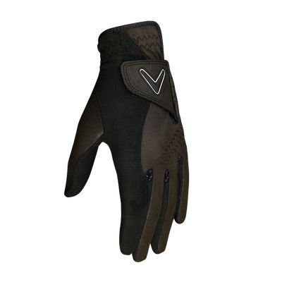 Opti Grip Gloves (Pair) Thumbnail