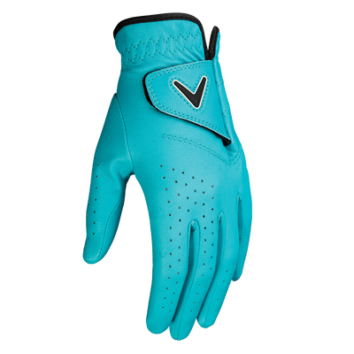 Women's Opti-Color Gloves Thumbnail