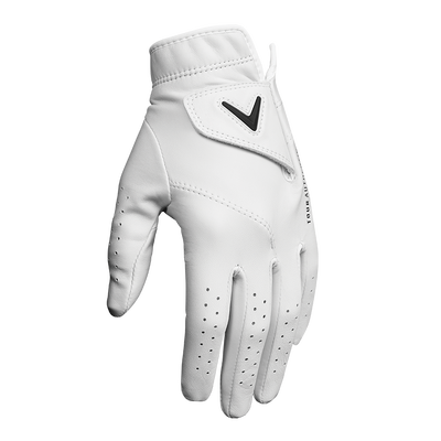 Women's Tour Authentic Glove Thumbnail