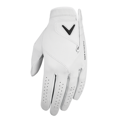 Tour Authentic Gloves Thumbnail