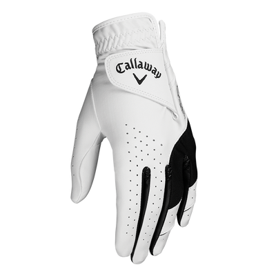 X Junior Glove Thumbnail