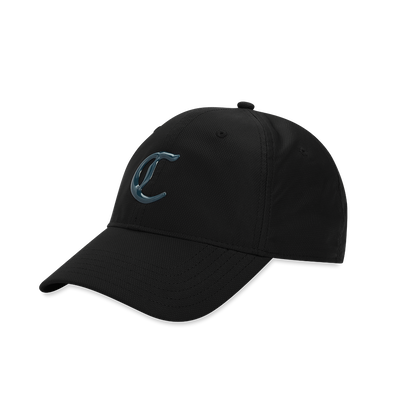 C Collection Cap Thumbnail