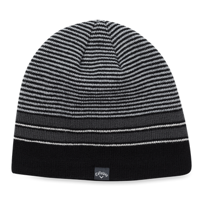 Winter Chill Beanie Thumbnail
