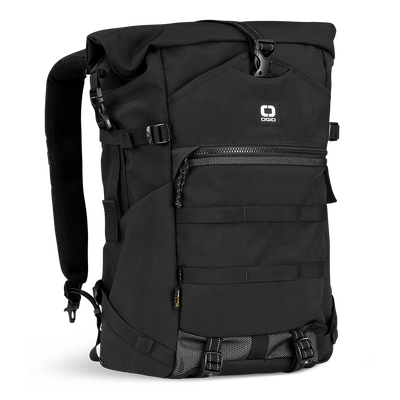 ALPHA Convoy 525r Backpack Thumbnail