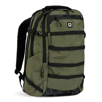 ALPHA Convoy 525 Backpack Thumbnail