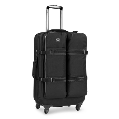 ALPHA Convoy 526s Travel Bag Thumbnail