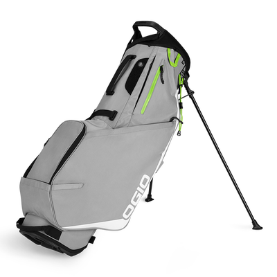 SHADOW Fuse 304 Stand Bag Thumbnail