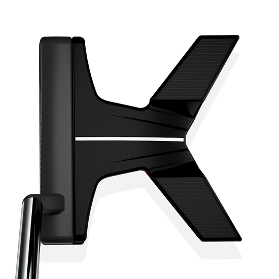 Odyssey EXO Indianapolis S Putter
