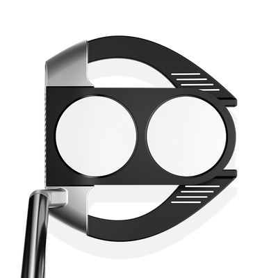 Stroke Lab 2-Ball Fang S Putter Thumbnail