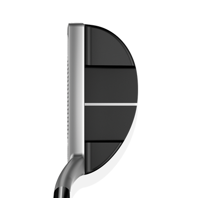 Stroke Lab Nine Putter Thumbnail