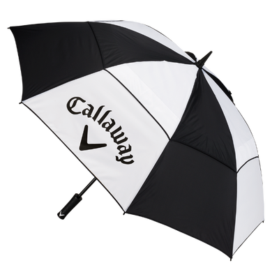 "60"" Clean Logo Umbrella Thumbnail"