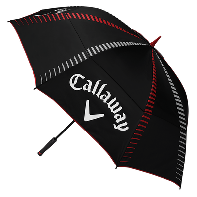 "Tour Authentic 68"" Umbrella Thumbnail"