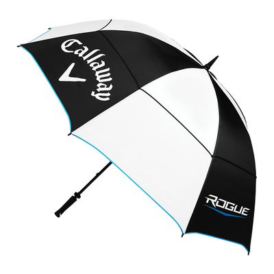 "Rogue 68"" Umbrella Thumbnail"