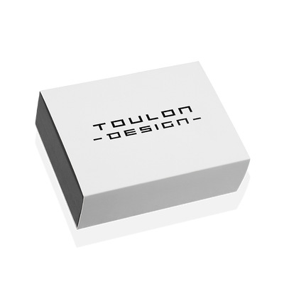 Toulon Design Weight Kit Thumbnail