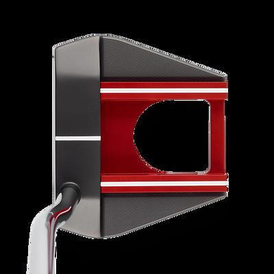 Odyssey EXO Stroke Lab Seven Mini Putter Thumbnail