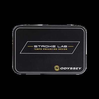 Odyssey Stroke Lab Marxman Weight Kit Thumbnail