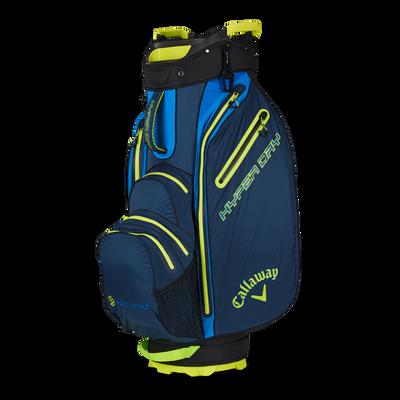 Hyper Dry Cart Bag Thumbnail
