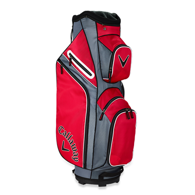 X Series Cart Bag Thumbnail