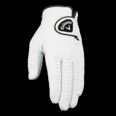 Dawn Patrol Gloves Thumbnail