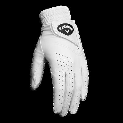 Women's Dawn Patrol Glove Thumbnail