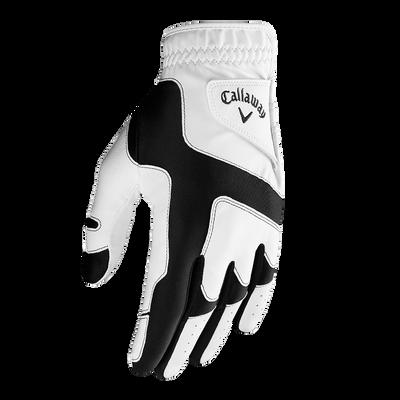 Opti-Fit Gloves Thumbnail