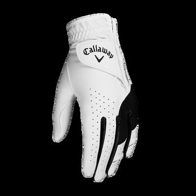 Women's Weather Spann Gloves (2-Pack) Thumbnail