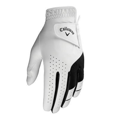 Weather Spann Glove (2-Pack) Thumbnail