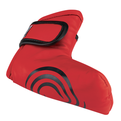 Odyssey Boxing Blade Headcover Thumbnail