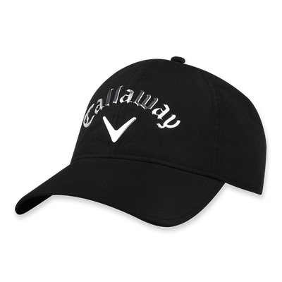 CG Waterproof Hat Thumbnail