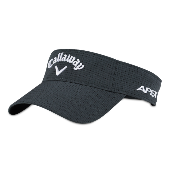 TA Low Profile Visor
