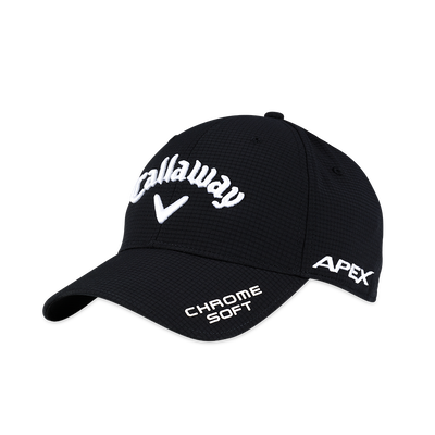 Tour Authentic Performance Pro Adjustable Cap Thumbnail
