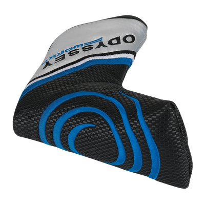 Odyssey Works Blade Headcover Thumbnail