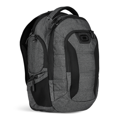 Bandit Laptop Backpack Thumbnail