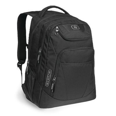 Tribune GT Laptop Backpack Thumbnail