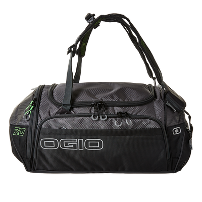 Endurance 7.0 Travel Duffel Thumbnail