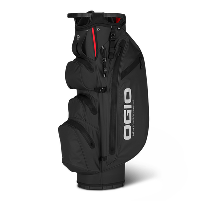 ALPHA Aquatech 514 Cart Bag Thumbnail