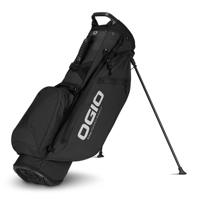 ALPHA Aquatech 504 Stand Bag Thumbnail