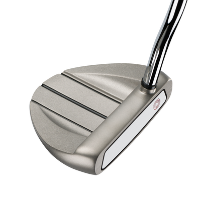 Odyssey White Hot Pro 2.0 V-Line Putter Thumbnail