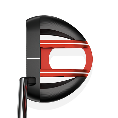 Odyssey EXO Rossie S Putter Thumbnail