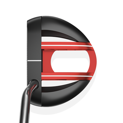 Odyssey EXO Rossie Putter Thumbnail