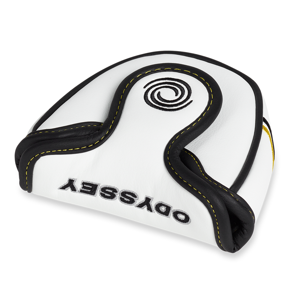 Stroke Lab R-Ball S Putter - View 8